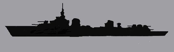 quizz batiment naval  Clipboard01